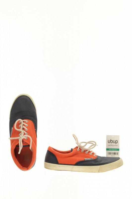 JACK & 7 JONES Herren Sneakers UK 7 & Second Hand kaufen 3c44de