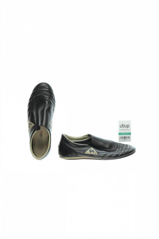 Le Coq Sportif Sportif Sportif Herren Sneakers DE 43 Second Hand kaufen 2c0d59