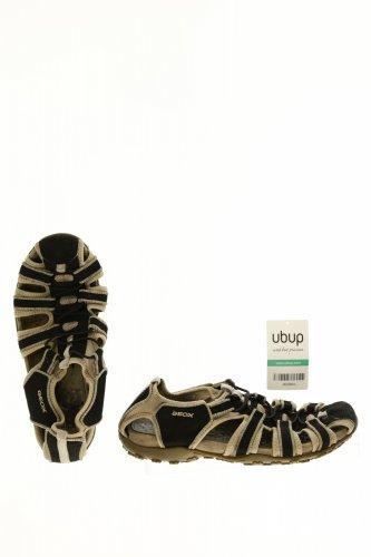 Geox Herren Sandale DE Hand 40 Second Hand DE kaufen 786e79