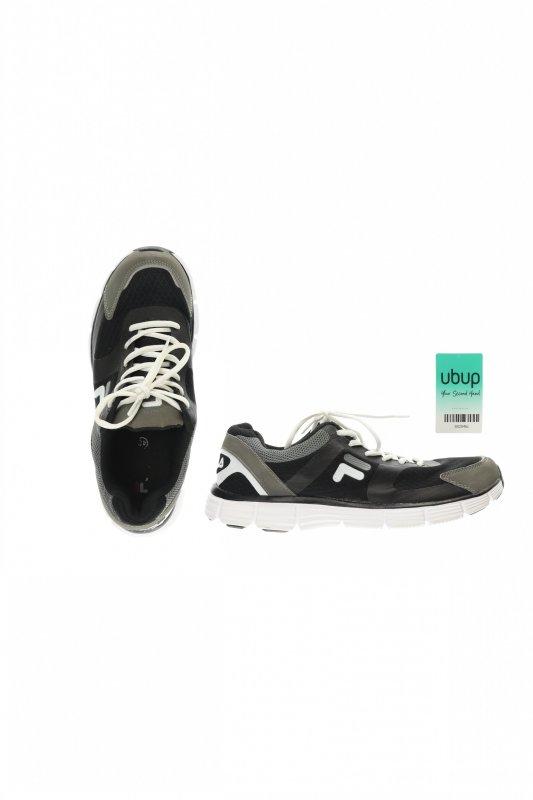 FILA Herren 43 Sneakers DE 43 Herren Second Hand kaufen 8587c0