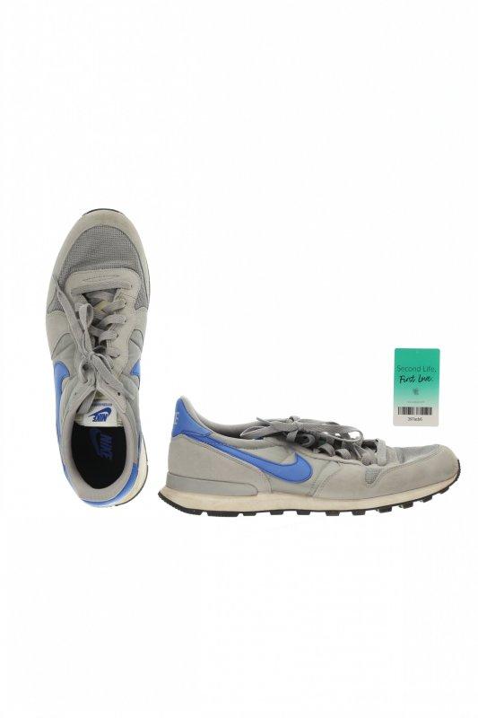 Nike Herren Sneakers DE 45.5 kaufen Second Hand kaufen 45.5 23b381