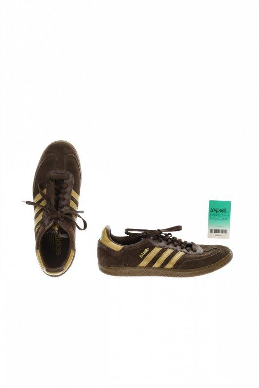 adidas Originals Second Herren Sneakers DE 42 Second Originals Hand kaufen 0d2104