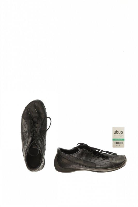 PUMA Second Herren Sneakers DE 42 Second PUMA Hand kaufen 2939ea