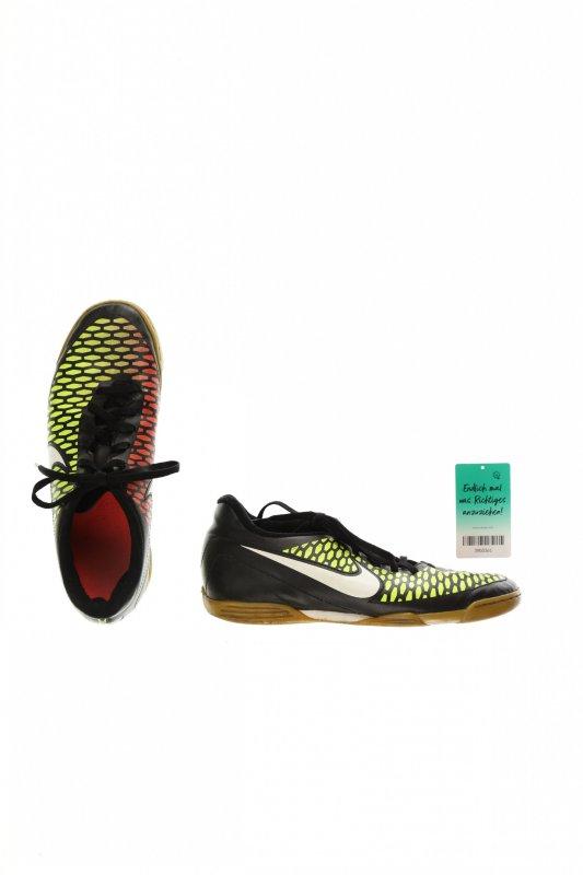 Nike Herren Sneakers DE Hand 42 Second Hand DE kaufen 97c03b
