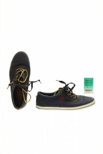 Bugatti Herren Sneakers DE 43 kaufen Second Hand kaufen 43 4a7898