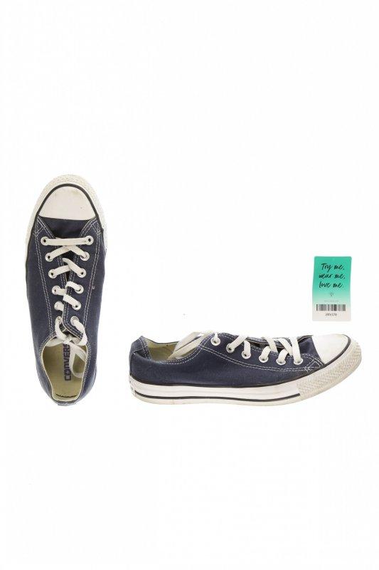 Converse Herren Hand Sneakers DE 41 Second Hand Herren kaufen c57b06