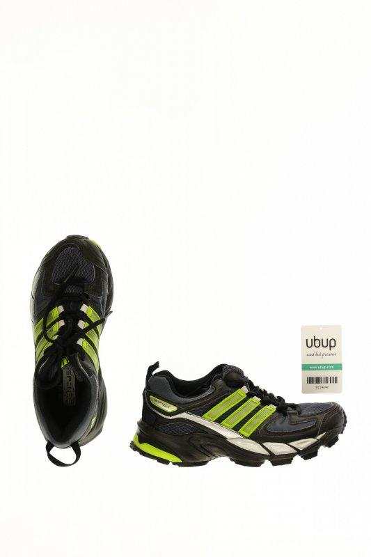 Adidas Herren Hand Halbschuh DE 37 Second Hand Herren kaufen 77a7fc