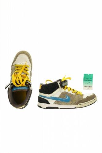 Nike Herren Sneakers UK Hand 8.5 Second Hand UK kaufen 462eaf