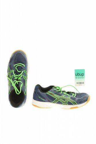 Asics Herren Sneakers DE Hand 40 Second Hand DE kaufen 2f5ba0