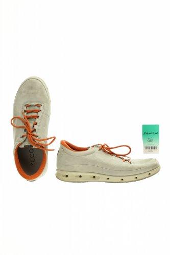 Ecco Herren Sneakers DE Hand 42 Second Hand DE kaufen 1a3542