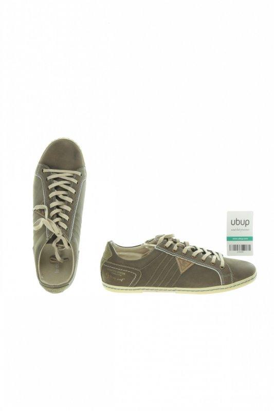 Le Coq Sportif Herren Hand Sneakers UK 6.5 Second Hand Herren kaufen 8b6add