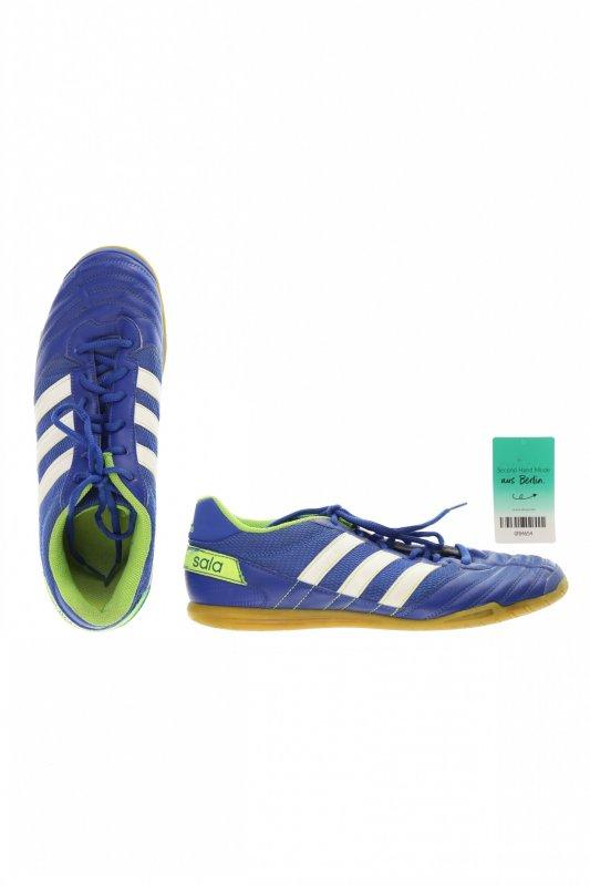 Adidas Herren Sneakers UK 9.5 Second Hand kaufen
