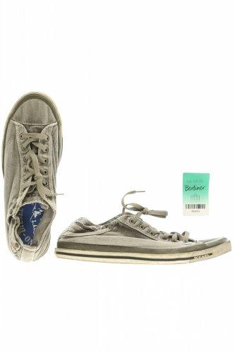 Diesel Herren Hand Sneakers DE 46 Second Hand Herren kaufen 7d687f