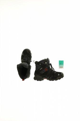 Adidas Herren Stiefel kaufen UK 8 Second Hand kaufen Stiefel f2546f