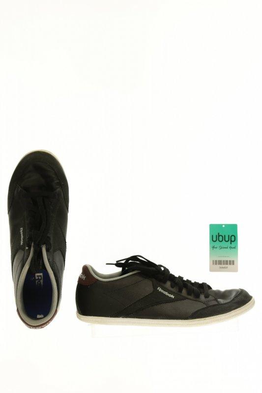 Reebok Herren Hand Sneakers DE 44 Second Hand Herren kaufen 0db28f