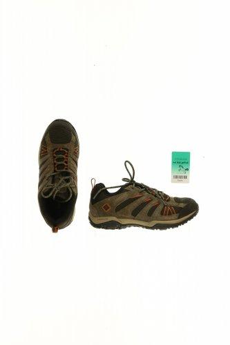 Columbia Sportswear Company Herren Sneakers kaufen DE 41 Second Hand kaufen Sneakers 7d6761