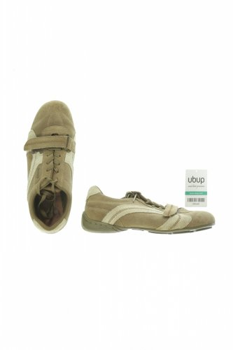 Dockers by 41 Gerli Herren Sneakers DE 41 by Second Hand kaufen d4d33f