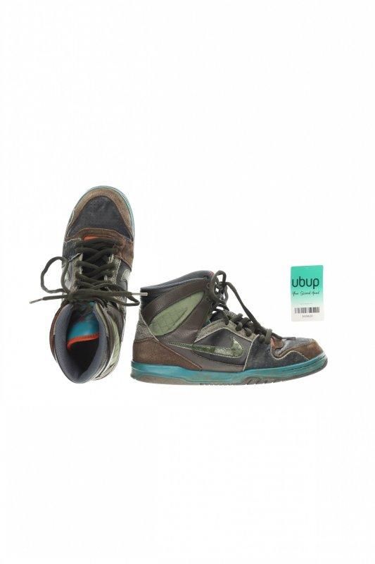 Nike Herren Hand Sneakers DE 41 Second Hand Herren kaufen 98adad