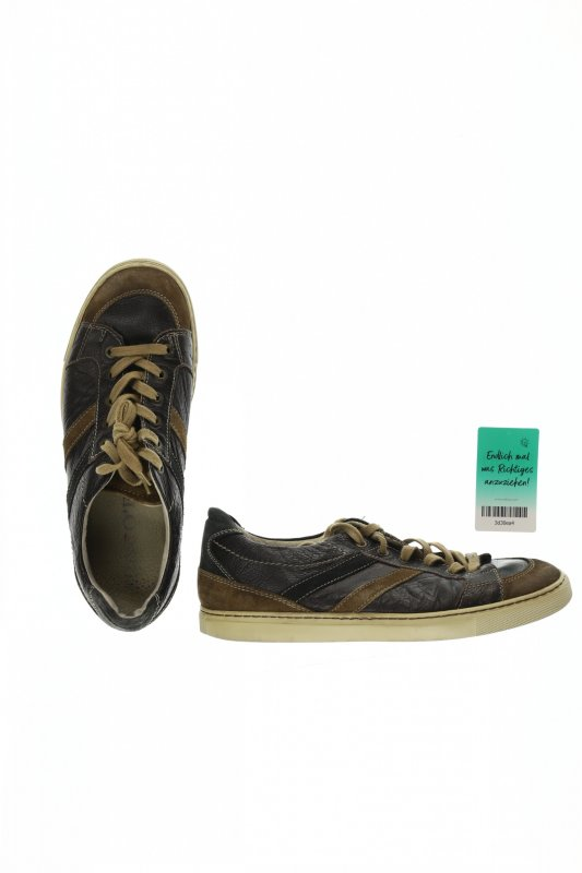 Marc DE O Polo Herren Sneakers DE Marc 41 Second Hand kaufen 6a3e28