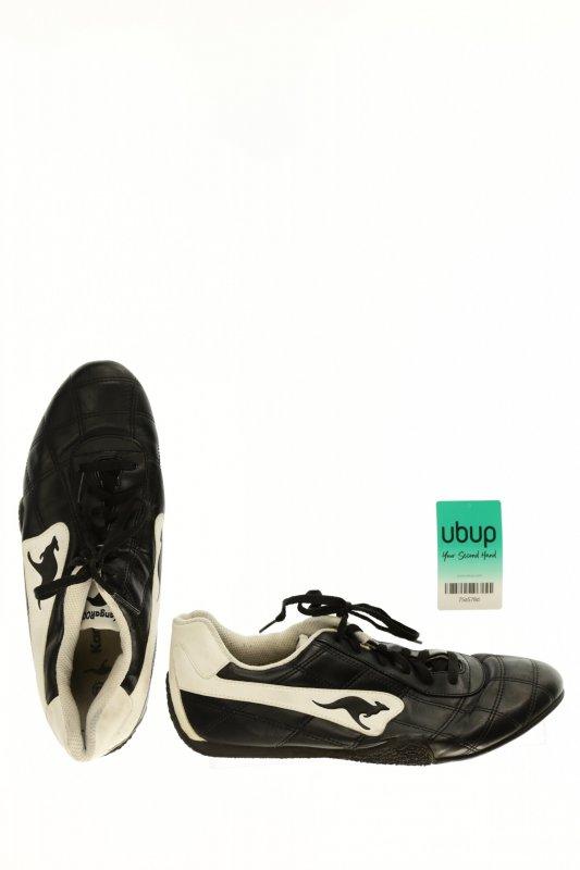 KangaROOS Herren Hand Sneakers DE 42 Second Hand Herren kaufen 7f4c27