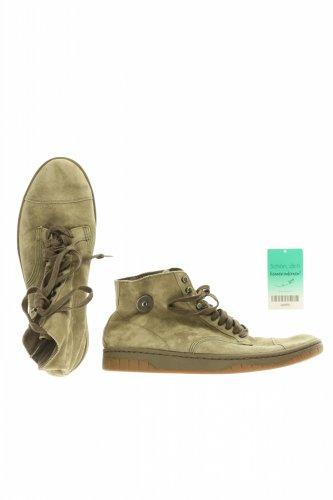 Diesel Herren Sneakers Second DE 42 Second Sneakers Hand kaufen d06ccc