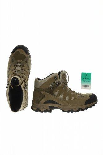 MEINDL Herren Stiefel kaufen UK 10 Second Hand kaufen Stiefel ec8374