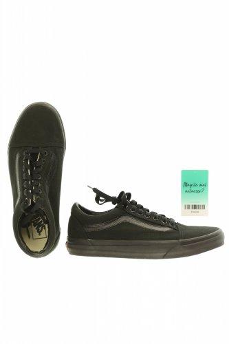 VANS Herren Hand Sneakers DE 40.5 Second Hand Herren kaufen 02e0b7
