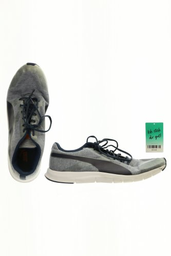 PUMA Second Herren Sneakers DE 47 Second PUMA Hand kaufen 0cb835