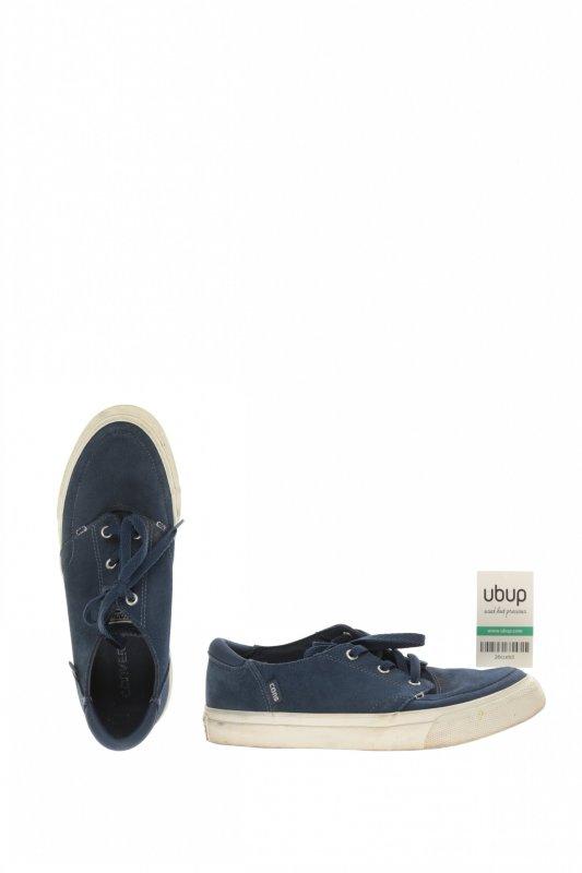 Converse Herren Sneakers UK UK UK 8.5 Second Hand kaufen 53793a