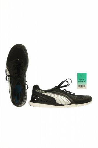 PUMA Herren Hand Sneakers UK 10.5 Second Hand Herren kaufen 244db8