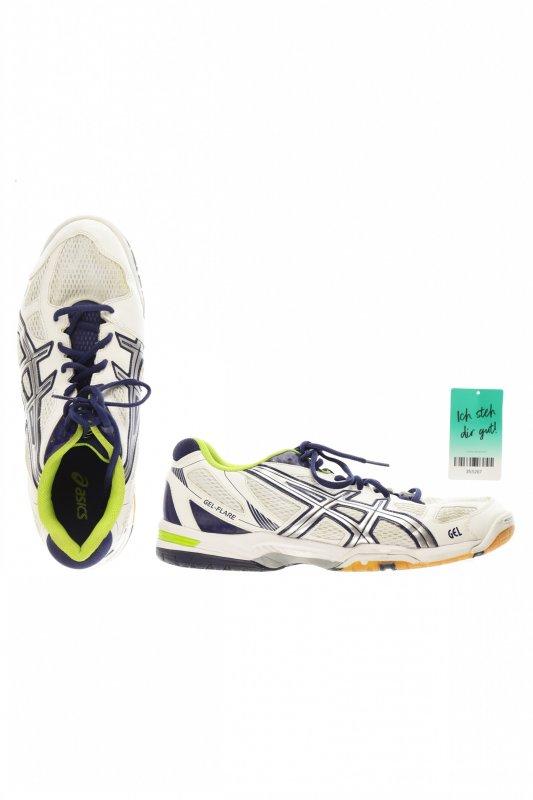 Asics Herren Sneakers Second DE 44.5 Second Sneakers Hand kaufen 439695