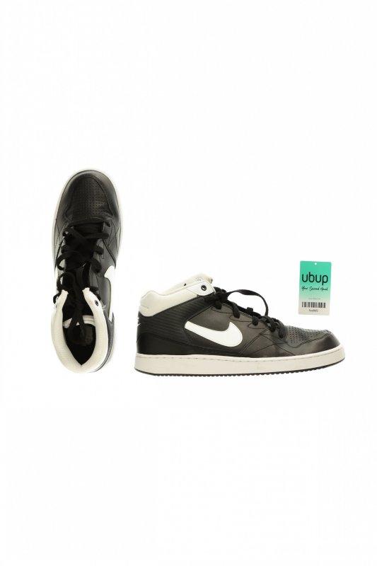 Nike Herren Sneakers kaufen DE 46 Second Hand kaufen Sneakers ff66d3