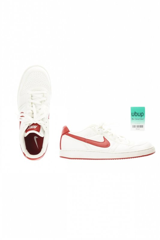Nike Herren Hand Sneakers UK 11 Second Hand Herren kaufen fbb944