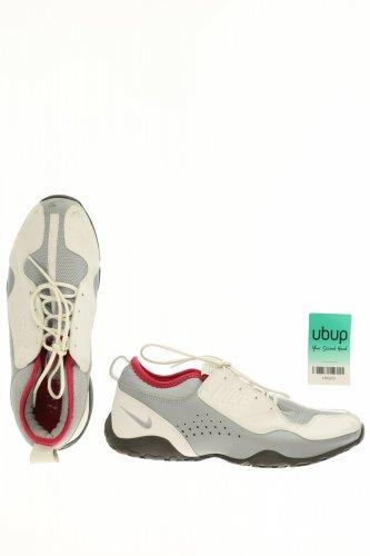 Nike Herren Sneakers Second DE 42 Second Sneakers Hand kaufen 671c09