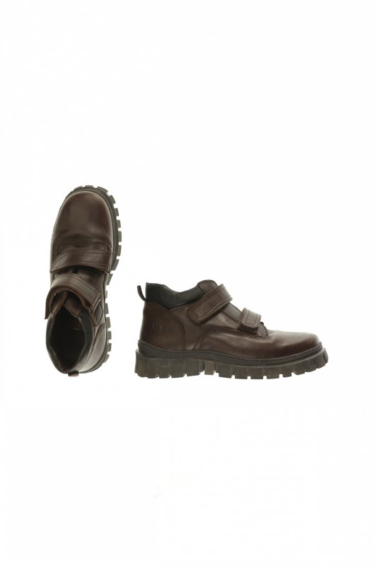 Kickers DE Herren Stiefel DE Kickers 40 Second Hand kaufen be525d