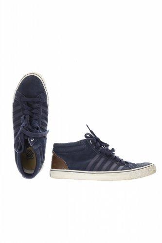 K 47 Swiss Herren Sneakers DE 47 K Second Hand kaufen ba931b