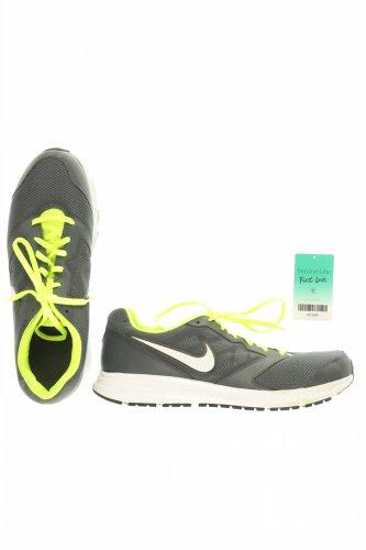 Nike DE Herren Sneakers DE Nike 45.5 Second Hand kaufen 4f96f1
