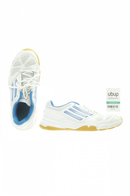 Adidas Herren Sneakers Second UK 6 Second Sneakers Hand kaufen 25d741