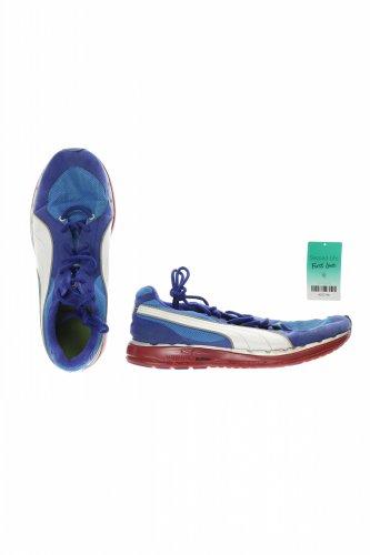 PUMA DE Herren Sneakers DE PUMA 46 Second Hand kaufen 960fa5