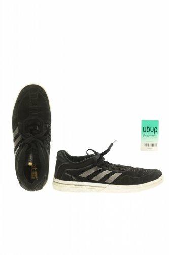 adidas UK Originals Herren Sneakers UK adidas 8 Second Hand kaufen b3fc29