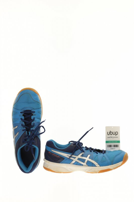 Asics Second Herren Sneakers DE 40 Second Asics Hand kaufen af4e5d