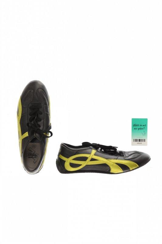 Buffalo Herren Sneakers DE 40 Second Hand kaufen