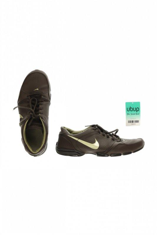 Nike Second Herren Sneakers DE 40 Second Nike Hand kaufen 81ff3e