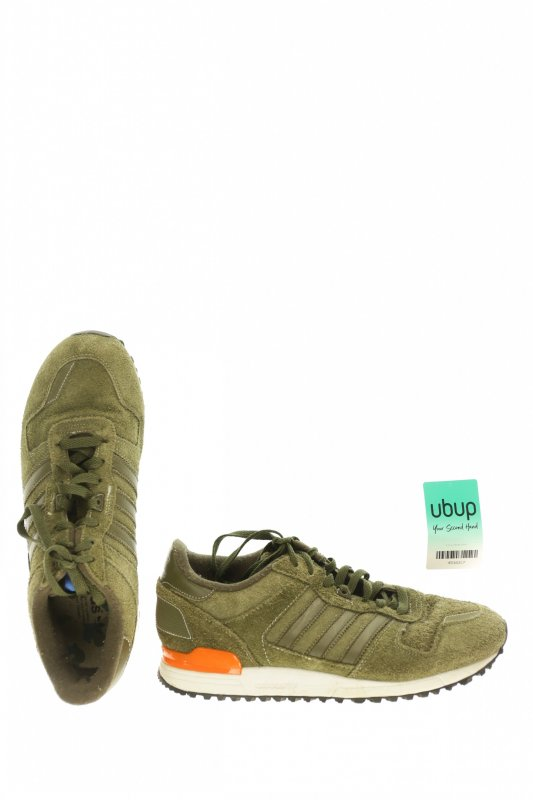 adidas Originals Herren Sneakers UK 10 Second Hand kaufen kaufen kaufen 537d1e