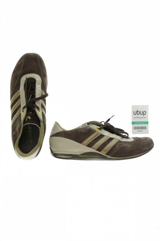 Adidas Herren Sneakers US 9.5 Second Hand kaufen