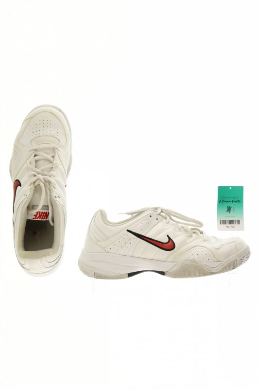Nike Herren Hand Sneakers UK 9 Second Hand Herren kaufen 8a5576