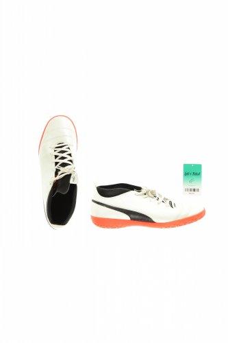 PUMA Second Herren Sneakers DE 44 Second PUMA Hand kaufen 1dcbf7