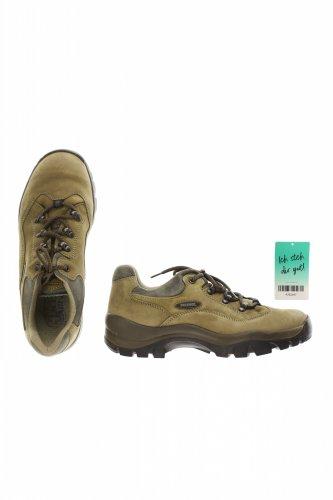 MEINDL Herren 7 Sneakers UK 7 Herren Second Hand kaufen 76f258