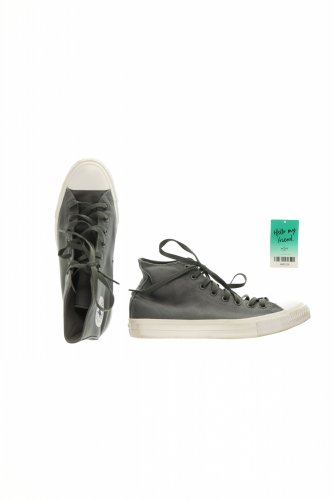 Converse Herren Sneakers Second DE 43 Second Sneakers Hand kaufen 972d42