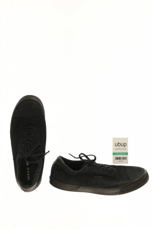 JACK & JONES Second Herren Sneakers DE 45 Second JONES Hand kaufen 12570d